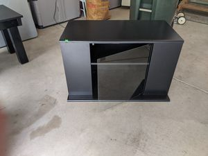 Furniture entertainment / TV shelving unit for Sale in Westerville, OH