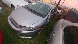 2010 honda insight hybrid parts for Sale in Phoenix, AZ