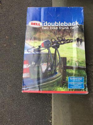 Bell Bike Rack for Sale in Westlake, OH