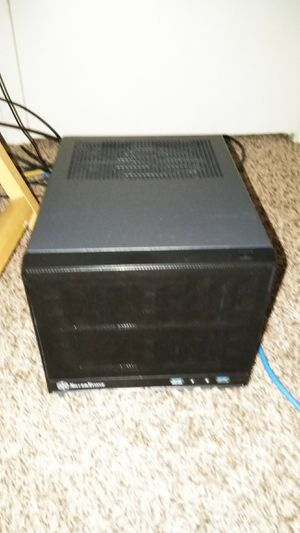 Gaming PC for Sale in Tyler, TX