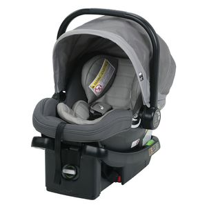 City Go Car Seat With Base for Sale in Greer, SC
