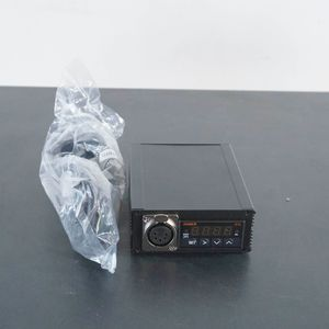 Auber RDK-110R-K Temp Controller (1032296) for Sale in South San Francisco, CA