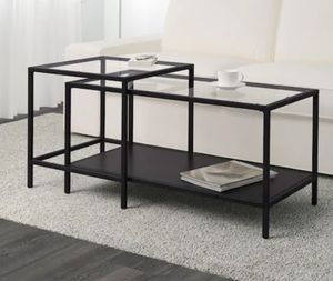 IKEA. COFFE TABLE for Sale in San Marcos, CA