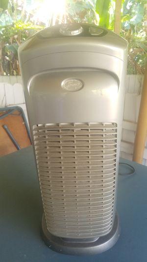 Hunter Fan Co. - Dehumidifier for Sale in Fort Lauderdale, FL