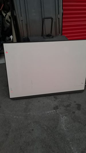 DRY ERASE BOARDS for Sale in Campbell, CA