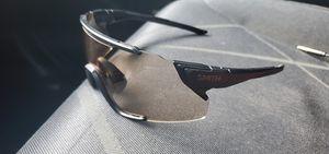 Smith sunglasses for Sale in Anaheim, CA