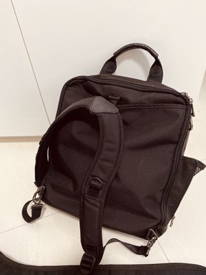 Swiss Army Bag/Backpack for Sale in Pinecrest, FL