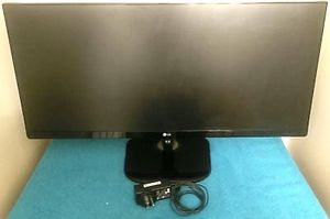 "ULTRAWIDE MONITOR 29"" LG 29UM58-P Model 21:9 Aspect Ratio Full HD IPS 2K 75Hz (NEGOTIABLE-PRICE) for Sale in Fairfax Station, VA"