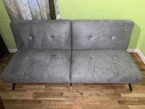 Futon for Sale in Issaquah, WA