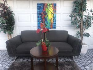 Jason Furniture Sofa for Sale in Washington, DC