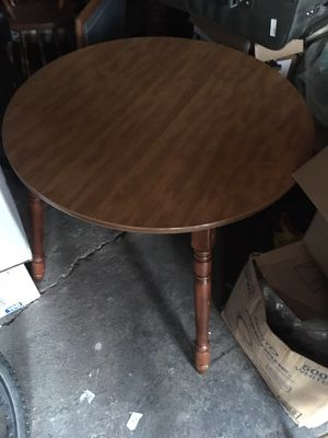Kitchen table for Sale in Oakland, CA