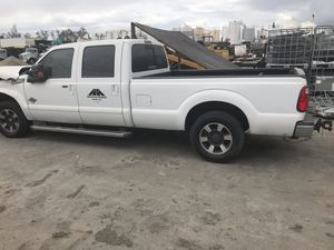 2011 f-250 for Sale in Irwindale, CA