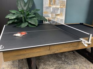 Table tennis top for Sale in Orlando, FL