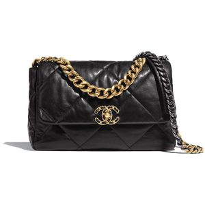 Chanel 19 Large Flap Bag for Sale in Washington, DC