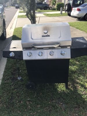 Free metals for Sale in Ruskin, FL