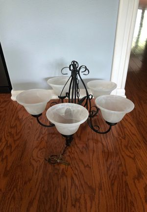 Chandelier for Sale in Spring, TX