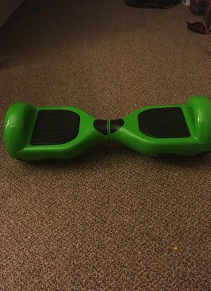 Hoverboard for Sale in Enumclaw, WA
