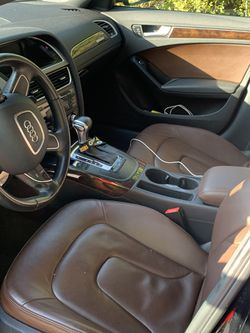 2015 Audi for Sale in Wilkes-Barre,  PA