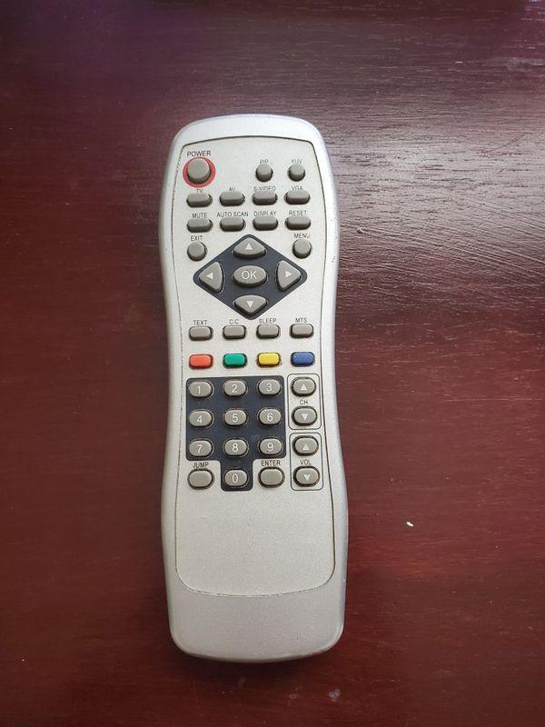 Tv, computer monitor, screen