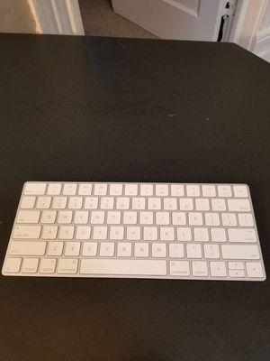 Apple magic keyboard for Sale in Elgin, IL
