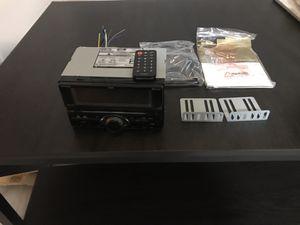 Brand New SSL Radio for Sale in Chico, CA