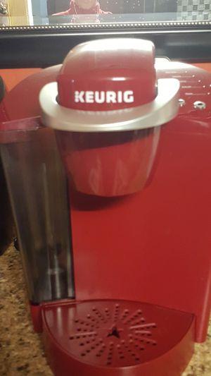 Keurig coffee machine for Sale in Nashville, TN