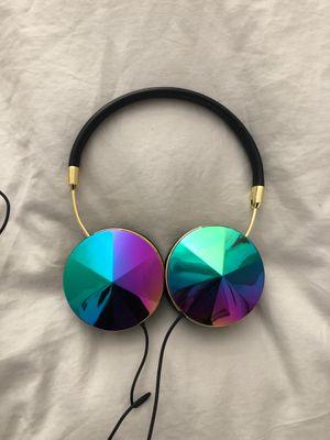 FRENDS Headphones for Sale in Tempe, AZ