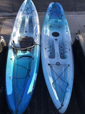 Tribe 11.5 Kayak for Sale in Tempe, AZ
