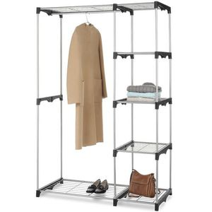 Free Standing Closet Clothes Organizer for Sale in Chicago, IL