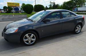 2008 Pontiac G6 for Sale in Elmhurst, IL