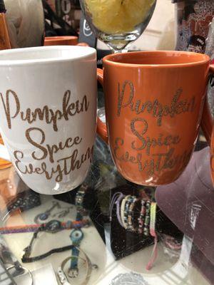 Custom glassware for Sale in Tampa, FL