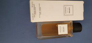 Caftan Yves saint Laurent Perfume for Sale in Miami Gardens, FL