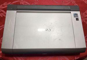 Canon PIXMA iP90v Photo Inkjet Printer for Sale in Rockville, MD