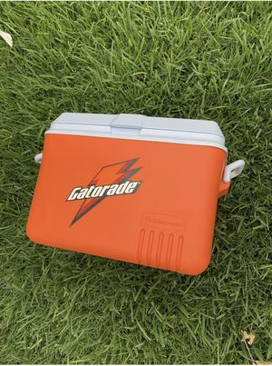 Gatorade cooler for Sale in Plano, TX