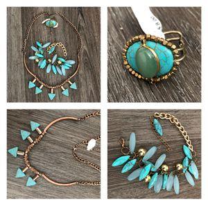 Women's Jewelry ~ Brand New!! for Sale in Corona, CA
