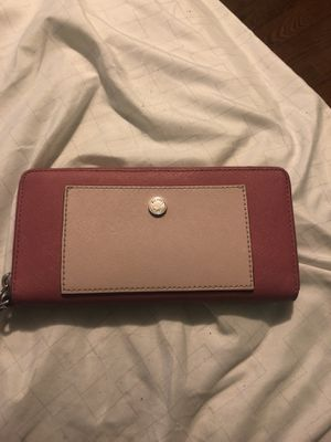 Michael Kors Wallet for Sale in Erial, NJ