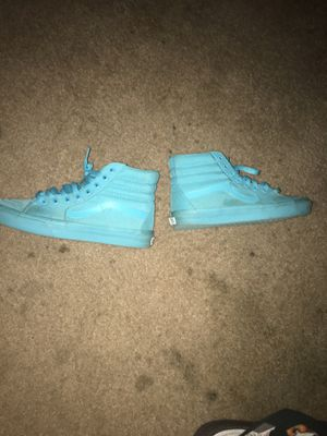 Vans for Sale in Beaumont, TX