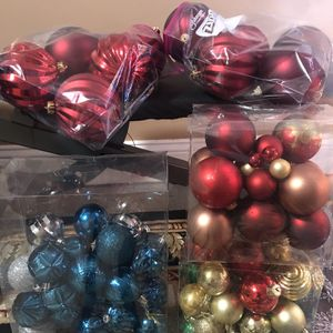 Ornaments for Sale in Manassas, VA