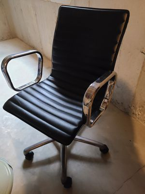 Office Chair for Sale in Darien, IL