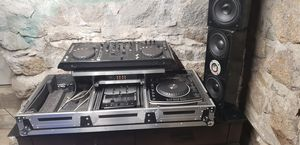 DJ System $400 Today & tomorrow for Sale in Westerly, RI