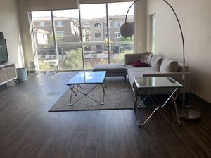 Coffee and end table set for Sale in Henderson, NV