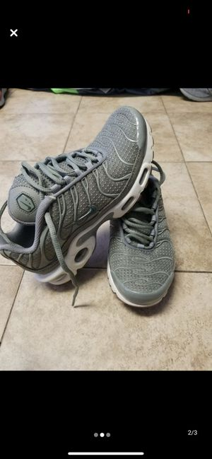 Women Nike Max Plus for Sale in The Bronx, NY