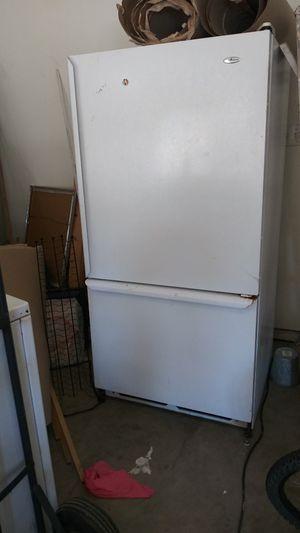 Amana fridge for Sale in San Antonio, TX