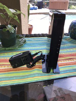 Modem Netgear CM500 for Sale in PT CHARLOTTE, FL