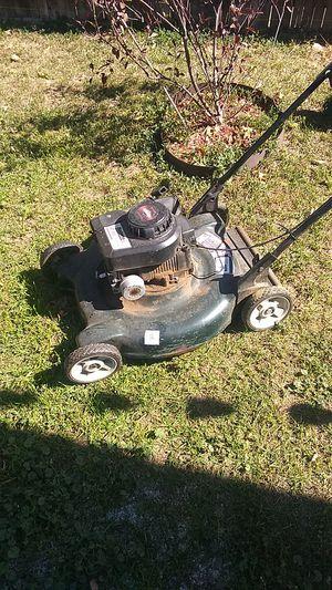 Bolens lawn mower for Sale in Denver, CO
