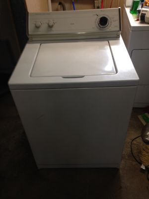Kenmore washer. Works great!! for Sale in Del City, OK