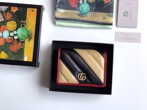 Gucci Wallet for Sale in Detroit, MI