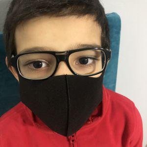 Face Mask Warm for Sale in Falls Church, VA