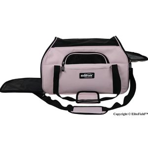 Pet carrier large for Sale in New York, NY