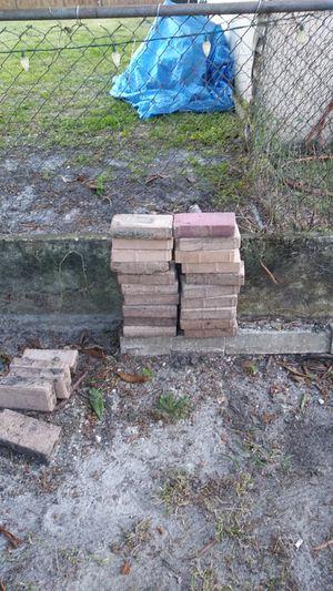 Bricks for Sale in Port Richey, FL